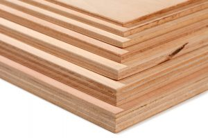 application area wood01